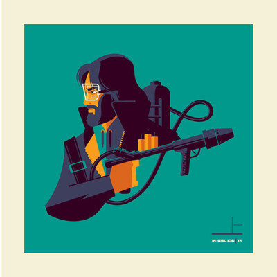 Survivd-tom_whalen-screenprint-trampt-180883m