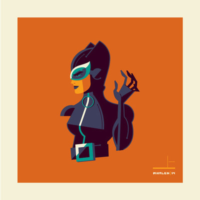 Whipd-tom_whalen-screenprint-trampt-180888m