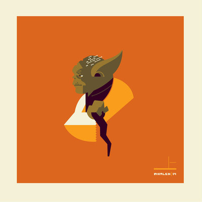 Wizend-tom_whalen-screenprint-trampt-180889m