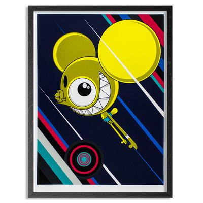 Space_monkey_-_apus_variant-dalek_james_marshall-screenprint-trampt-180911m
