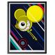 Space_monkey_-_apus_variant-dalek_james_marshall-screenprint-trampt-180911t