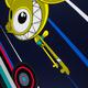 Space_monkey_-_apus_variant-dalek_james_marshall-screenprint-trampt-180912t