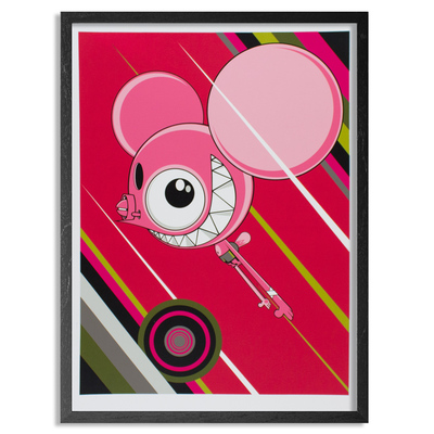 Space_monkey_-_corvus_variant-dalek_james_marshall-screenprint-trampt-180915m