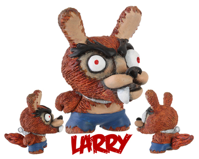 Dunny_monster_larry_painted-zombiemonkie_mikie_graham-dunny-trampt-181114m