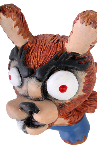 Dunny_monster_larry_painted-zombiemonkie_mikie_graham-dunny-trampt-181115m