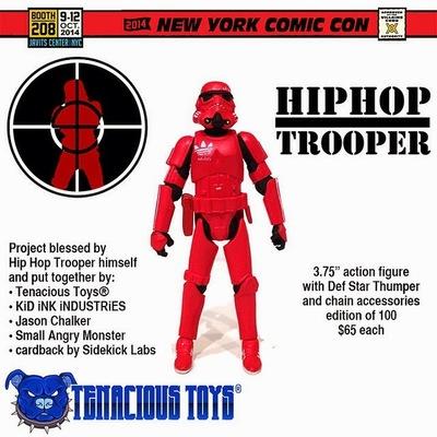 Hip_hop_trooper-kid_ink_industries_kris_dulfer_manlyart_jason_chalker_small_angry_monster_adam_pratt-trampt-181121m