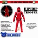 Hip_hop_trooper-kid_ink_industries_kris_dulfer_manlyart_jason_chalker_small_angry_monster_adam_pratt-trampt-181121t