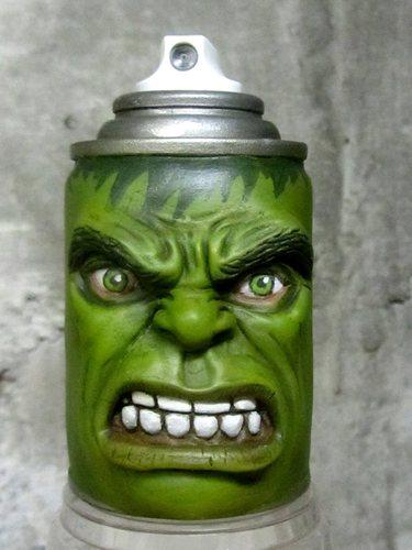Hulk_spraycan-nemo_mike_mendez-spraycan-trampt-181504m