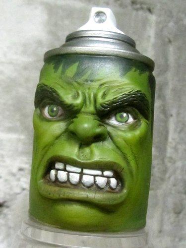 Hulk_spraycan-nemo_mike_mendez-spraycan-trampt-181505m