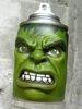 Hulk_spraycan-nemo_mike_mendez-spraycan-trampt-181505t