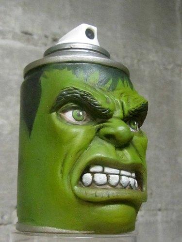 Hulk_spraycan-nemo_mike_mendez-spraycan-trampt-181506m