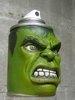 Hulk_spraycan-nemo_mike_mendez-spraycan-trampt-181506t