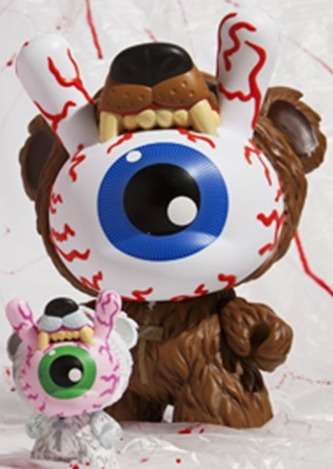 Bad_news_bear-mishka_greg_rivera-dunny-kidrobot-trampt-181820m