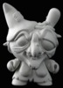 Monster Dunny: Hagatha DIY