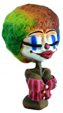 Clown_bust-matt_a_matt_anderson_rsinart-clown_bust-trampt-181896m