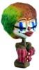 Clown_bust-matt_a_matt_anderson_rsinart-clown_bust-trampt-181896t