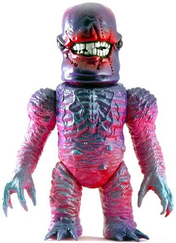 Gnaw-x_-_plaseebo_hp-plaseebo_bob_conge_rampage_toys_jon_malmstedt_skull_head_butt-gnaw-x-rampage_to-trampt-181960m