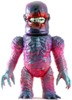 Gnaw-x_-_plaseebo_hp-plaseebo_bob_conge_rampage_toys_jon_malmstedt_skull_head_butt-gnaw-x-rampage_to-trampt-181960t