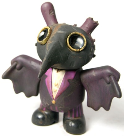 Count_plagula-drilone-dunny-trampt-182099m