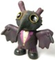 Count_plagula-drilone-dunny-trampt-182099t