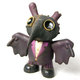 Count_plagula-drilone-dunny-trampt-182100t