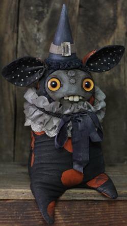 Pumpkin_witch-amanda_louise_spayd-dust_bunnies-trampt-182109m