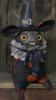 Pumpkin_witch-amanda_louise_spayd-dust_bunnies-trampt-182109t
