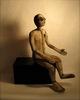 Stories Untold Series: Sitting