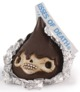 Kiss of Death II: The Darkness (dark chocolate one)