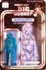 C-3P-Ho - Hologram Edition 2014 NYCC Exclusive