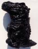 Rancid Raptor mini - black