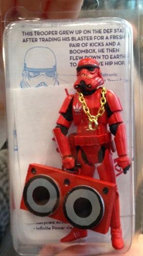 Hip_hop_trooper-small_angry_monster_adam_pratt_manlyart_jason_chalker_kid_ink_industries_kris_dulfer-trampt-182385m