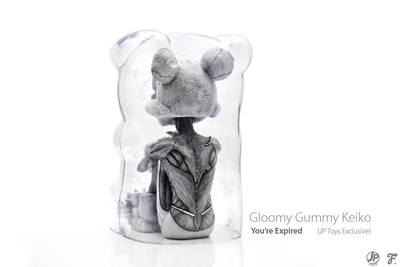 Gloomy_gummy_keiko__youre_expired_jp_toys_exclusive-alan_ng-keiko-fools_paradise-trampt-182418m