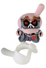 Monster_dunny_erik_painted-zombiemonkie_mikie_graham-dunny-trampt-182428t