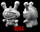 Monster_dunny_gill_diy-zombiemonkie_mikie_graham-dunny-trampt-182522t