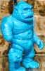 Itamu - blue