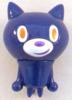 Pico_mao_cat_night_sky_painted_version-touma-mao_cat-wonderwall-trampt-182715t