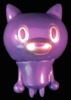 PICO MAO CAT Purple