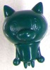 PICO MAO CAT - unpainted green