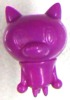 PICO MAO CAT - unpainted purple