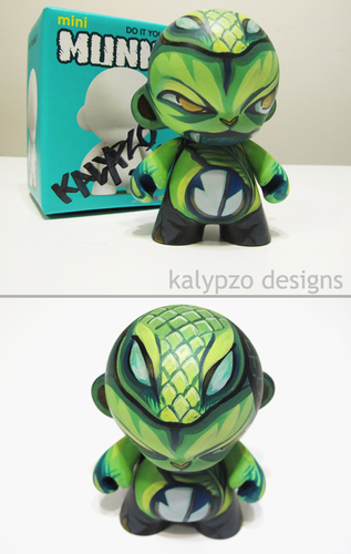 Untitled-nna_nguyen-munny-trampt-182802m
