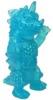 Kaiju Soap Ice Blue