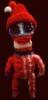 Shikabane_kaiju_dead_monster_-_pogo_the_clown-hirota_saigansho_izumo_irezumi-shikabane_kaiju-blood_g-trampt-182909t