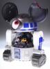 R2 MEKI