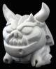 Monster Dunny: Gary DIY
