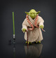 "STAR WARS THE BLACK SERIES 6"" Yoda"