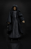"STAR WARS THE BLACK SERIES 6"" Emperor Palpatine"