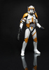 "STAR WARS THE BLACK SERIES 6"" Commander Cody"