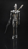 "STAR WARS THE BLACK SERIES 6"" IG-88"