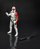 "STAR WARS THE BLACK SERIES 6"" Clonetrooper Captain"